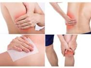Treated conditions at ToThePoint Massage in Adelaide