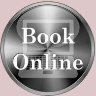 book online remedial massage in Adelaide