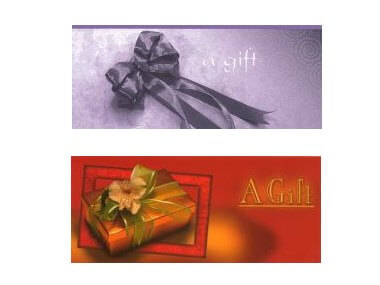 Buy a gift voucher from ToThePoint Massage in Adelaide