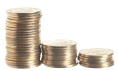 Cash Payment / http://www.dreamstime.com/freeimage-imagefree8818989
